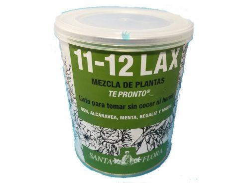 laxante 11-12 lax