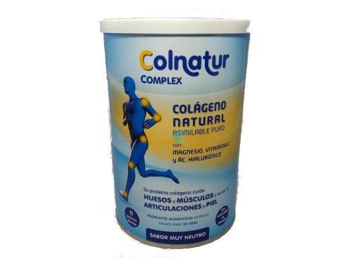 muscular colnatur complex
