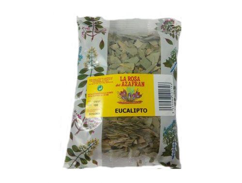 eucalipto bolsa