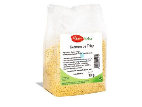 germen de trigo el granero