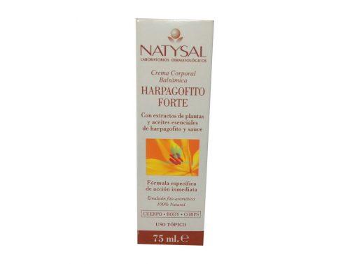 harpagofito forte crema