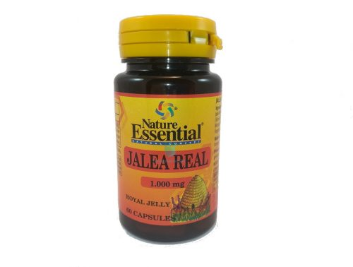 jalea real nature essential