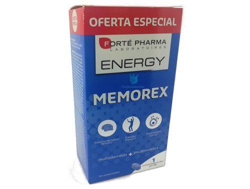 memoria memorex