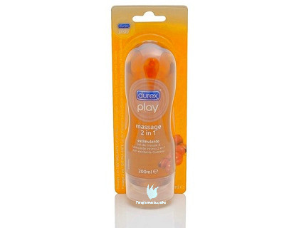 Durex Play Estimulante Massage