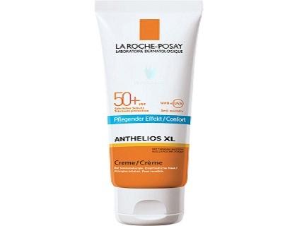 Protector Solar Crema Corporal Spf 50+ La Roche Posay 300 ml