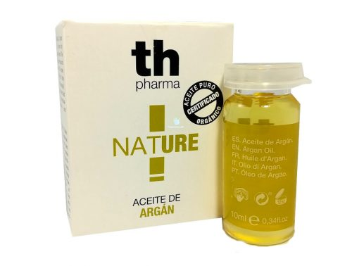 Aceite de Argán Th Pharma Nature 10 ml