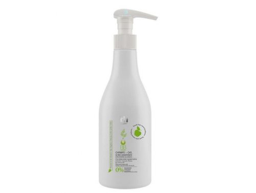 Champú Gel Ultra hidratante Th Pharma BB Sensitive 500 ml
