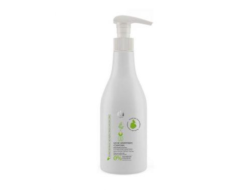 Leche Hidratante corporal para Bebé Th Pharma 500 ml