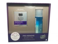 Crema Pro Renove Pack Roc + Regalo de Desmaquillante de ojos