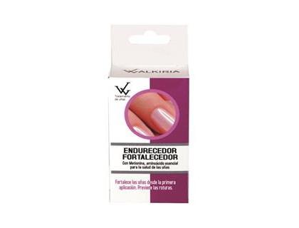 Endurecedor de uñas fortalecedor La Walkiria