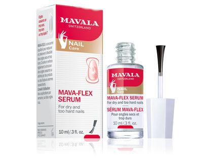 Mavala Mava-flex para uñas secas y duras 10 ml