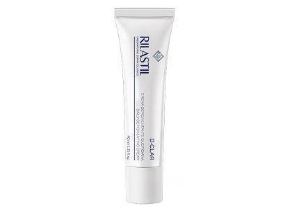 crema despigmentante diaria Rilastil D-clar 40 ml